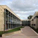 Plusenergie Grundschule Niederheide in Hohen Neuendorf, IBUS Architekten, Berlin