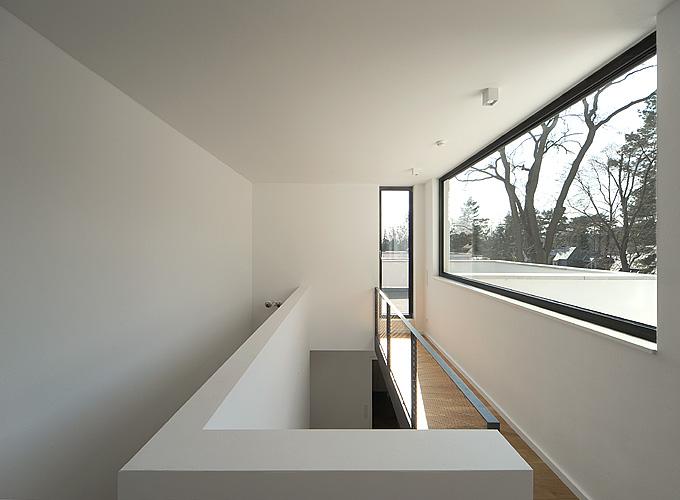 Architekturfotografie Berlin I Architektur Fotograf Tomek Kwiatosz